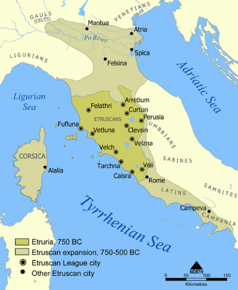 Etruscan_civilization_map.png