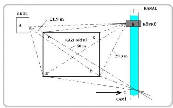 KAZI_2.jpg