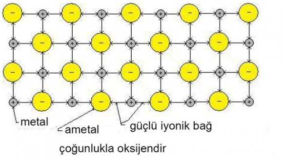 ggg_1.jpg